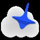 Lucidity - Lucid Dream Journal v1.2.5