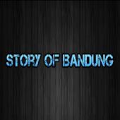 Story Of Bandung