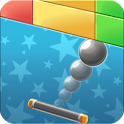 Pocket Break Block icon