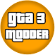 JModder: GTA III Edition
