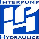 Interpump Hydraulics India