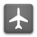 Better Locale Airplane Mode logo