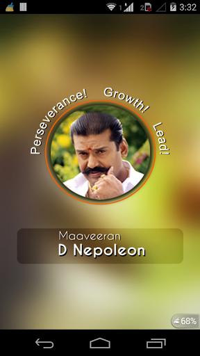 Nepoleon