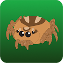Stubborn Spider icon