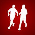 Personal Trainer Espiritual icon