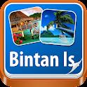 Bintan Island Offline Guide icon