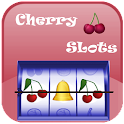 Slot - Cherry Slot Machines icon