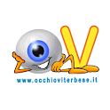 Occhio Viterbese Tutte le news logo
