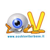 Occhio Viterbese Tutte le news