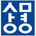 상명대학교 APP icon