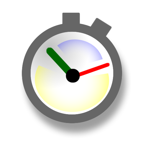 Ultimate Interval Timer LOGO-APP點子