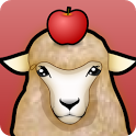 Sheep Spongy♪ icon