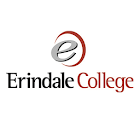Erindale College icon