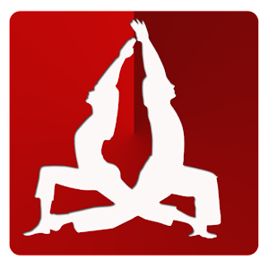 Freeapkdl Free Yoga for Scoliosis for ZTE smartphones