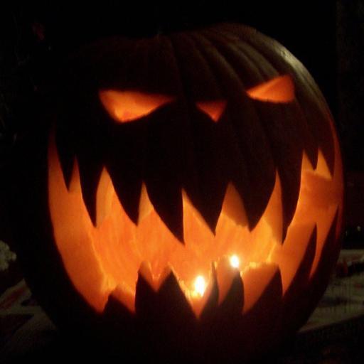 Scary Halloween Music Pro