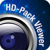 HD Pack Mobile Viewer