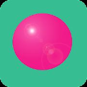 Падающий шарик