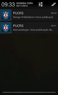 PUCRS- screenshot thumbnail