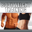 Body Weight Training logo