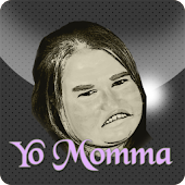 "The Best ""Yo Momma"" Jokes"