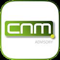CNM Advisory icon