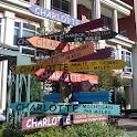 Charlotte, NC icon