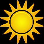 Barcelona Weather