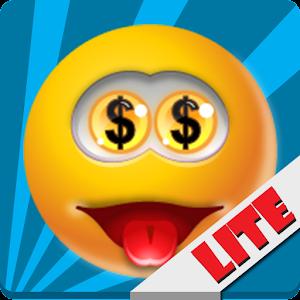 Kids Learning Money Lite