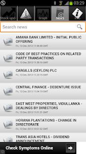 I-CSE screenshot