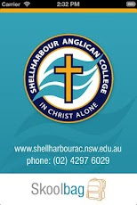 Shellharbour - Skoolbag 1.0 Android Education