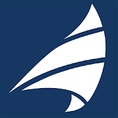 SeacoastBank Business Banking