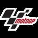 MotoGP mobile logo