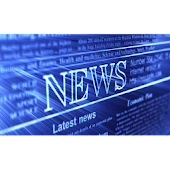 News Reader App for Android