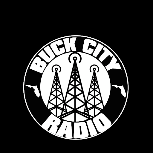 Buck City Mobile Radio