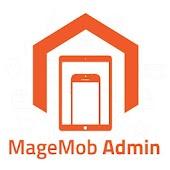 MageMob Admin for Magento