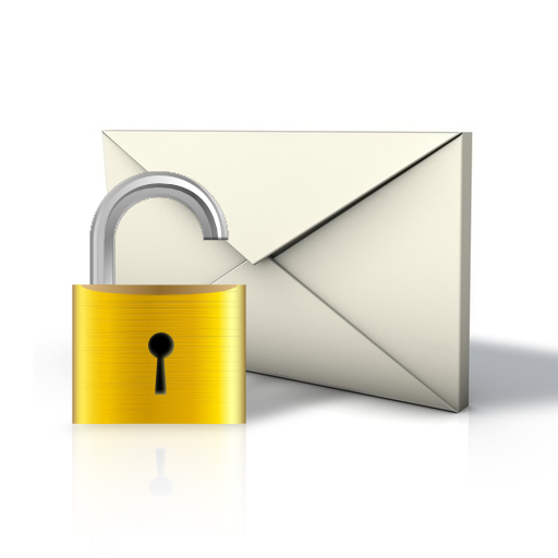 SmsBlocker sms Spam protection 工具 App LOGO-APP開箱王