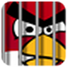 Angry Aviary Lite★ Angry Birds icon