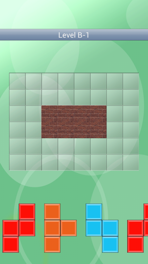 Mosaic Tile Android Apps on Google Play