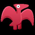 Tappy Free icon