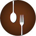 GrabYourBite Food Ordering App icon