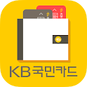 KB Wise Wallet icon