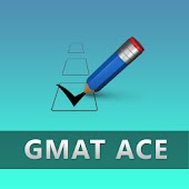 GMAT ACE from TestSoup