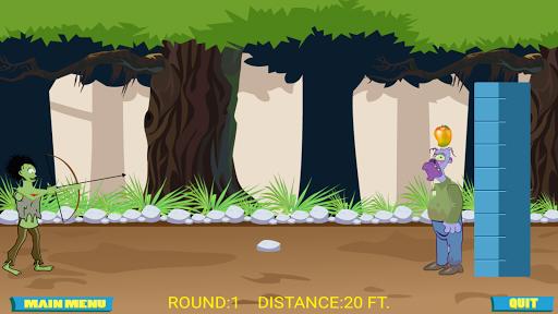 玩體育競技App|アローズ ゲームズ免費|APP試玩