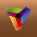 파오인(태블릿PC) - 잡지/신문 가판서비스 icon