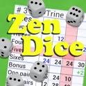 ZenDice icon
