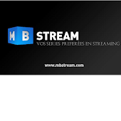 MB Stream - BETA