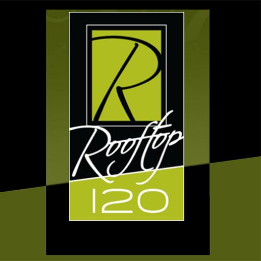Rooftop 120 Restaurant