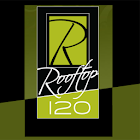 Rooftop 120 Restaurant icon