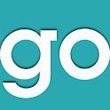 Gofivo logo