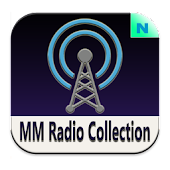MM Radio Collection